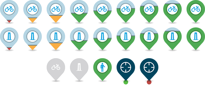 citibike_pins