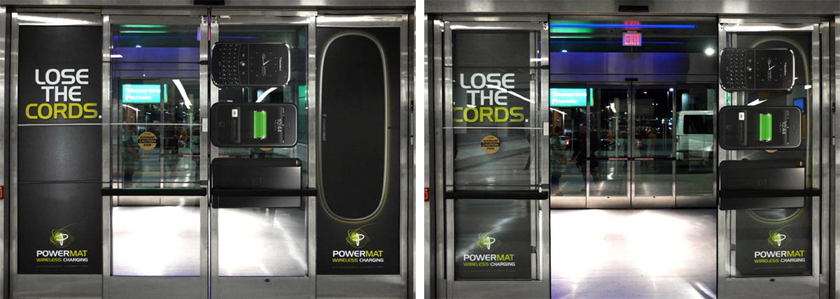dpm_doors