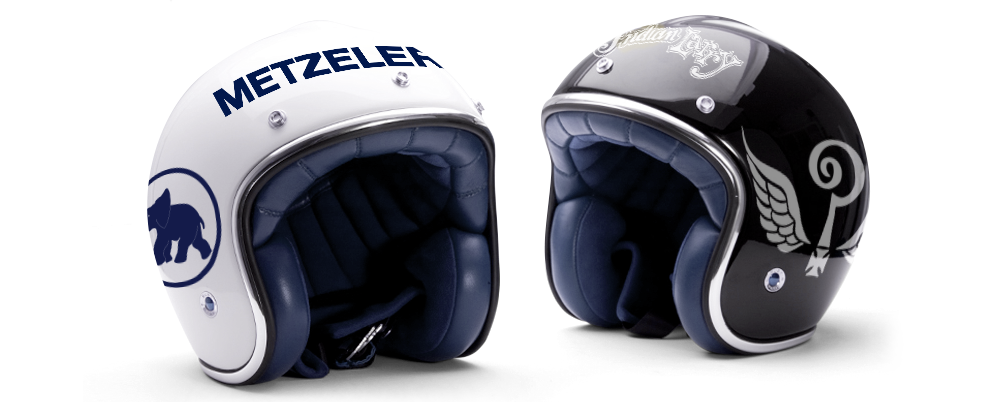 metz_team_helmets_lg