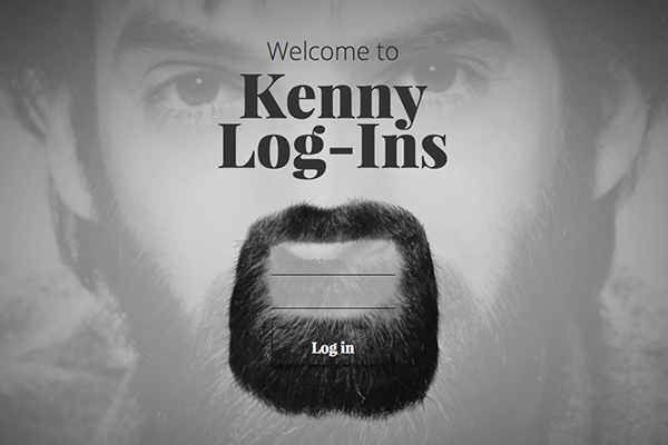 dang_interests_thumb_loggins
