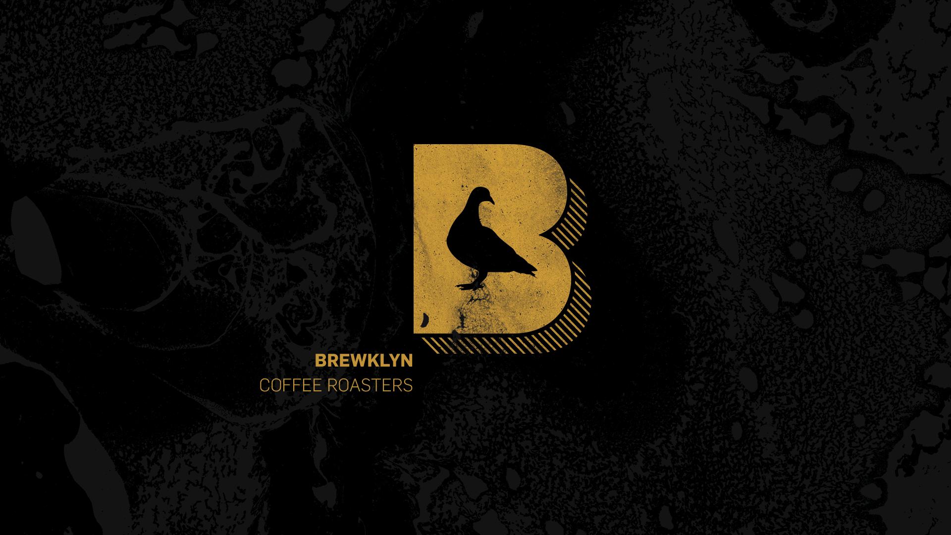 DANG_Brewklyn_slide_logo