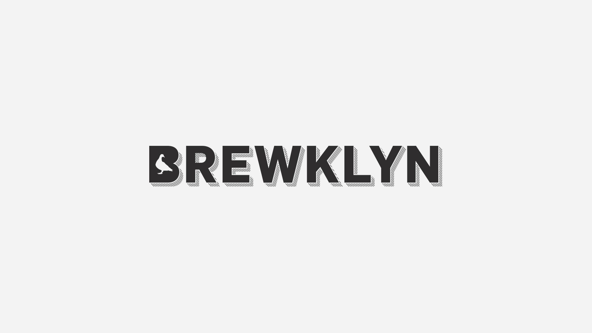 DANG_Brewklyn_slide_wordmark