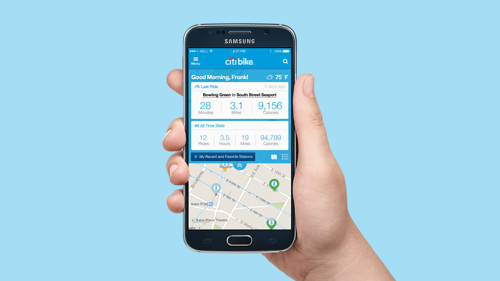 DANG_Citibike_slide_app1