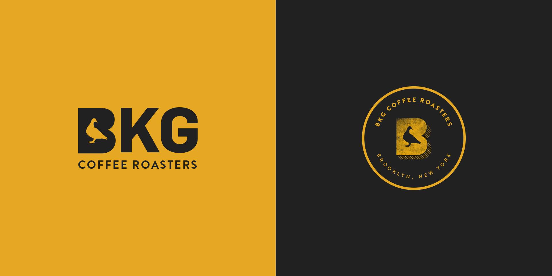 DANG_BKG_logo