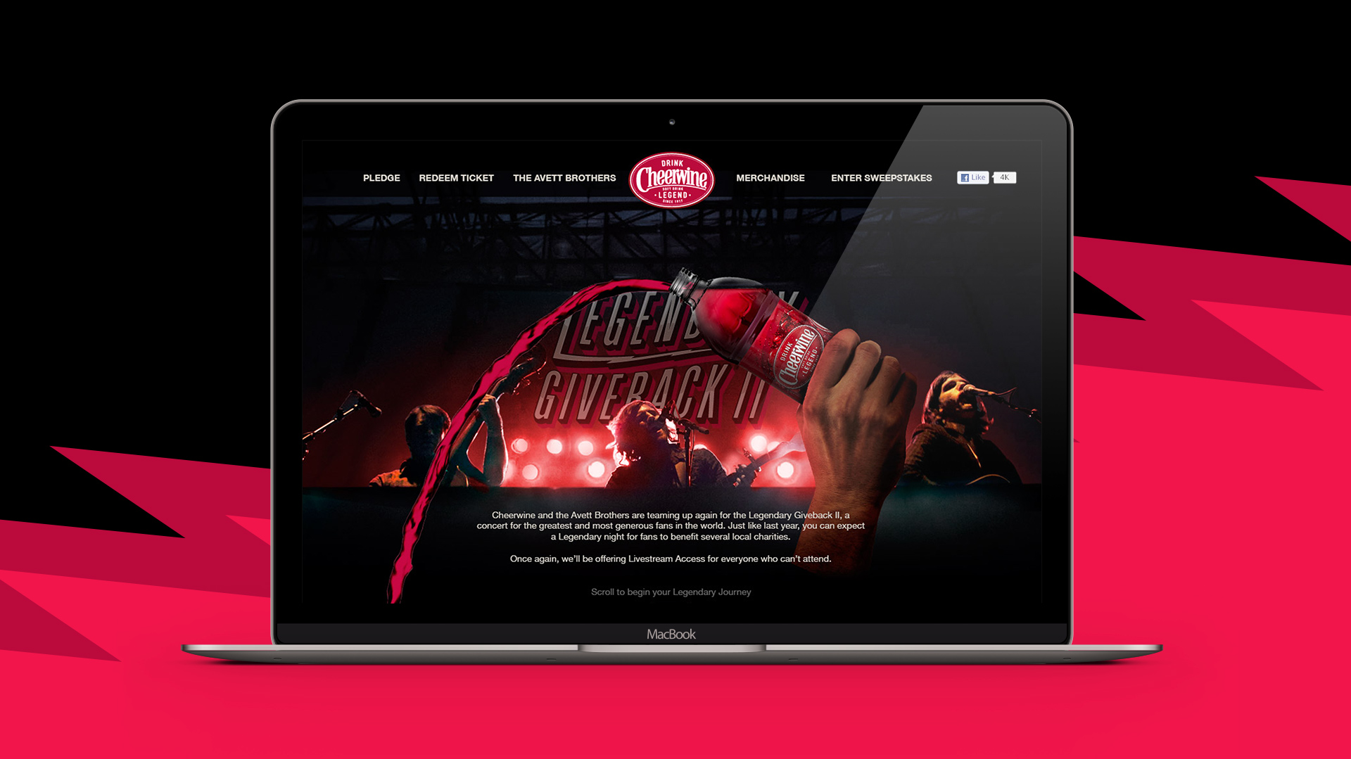 DANG_cheerwine_slide_website