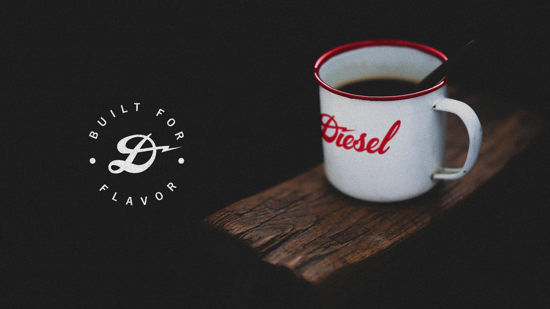 DANG_Diesel_mug