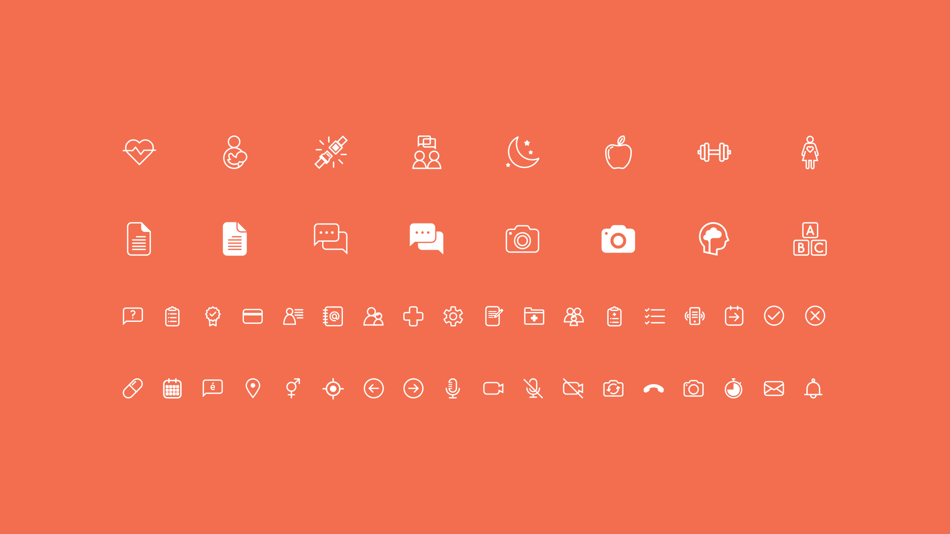 DANG_Huddle_icons2_orange
