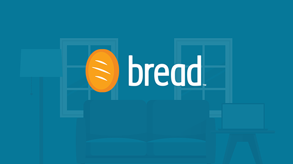 Protected: Bread Finance