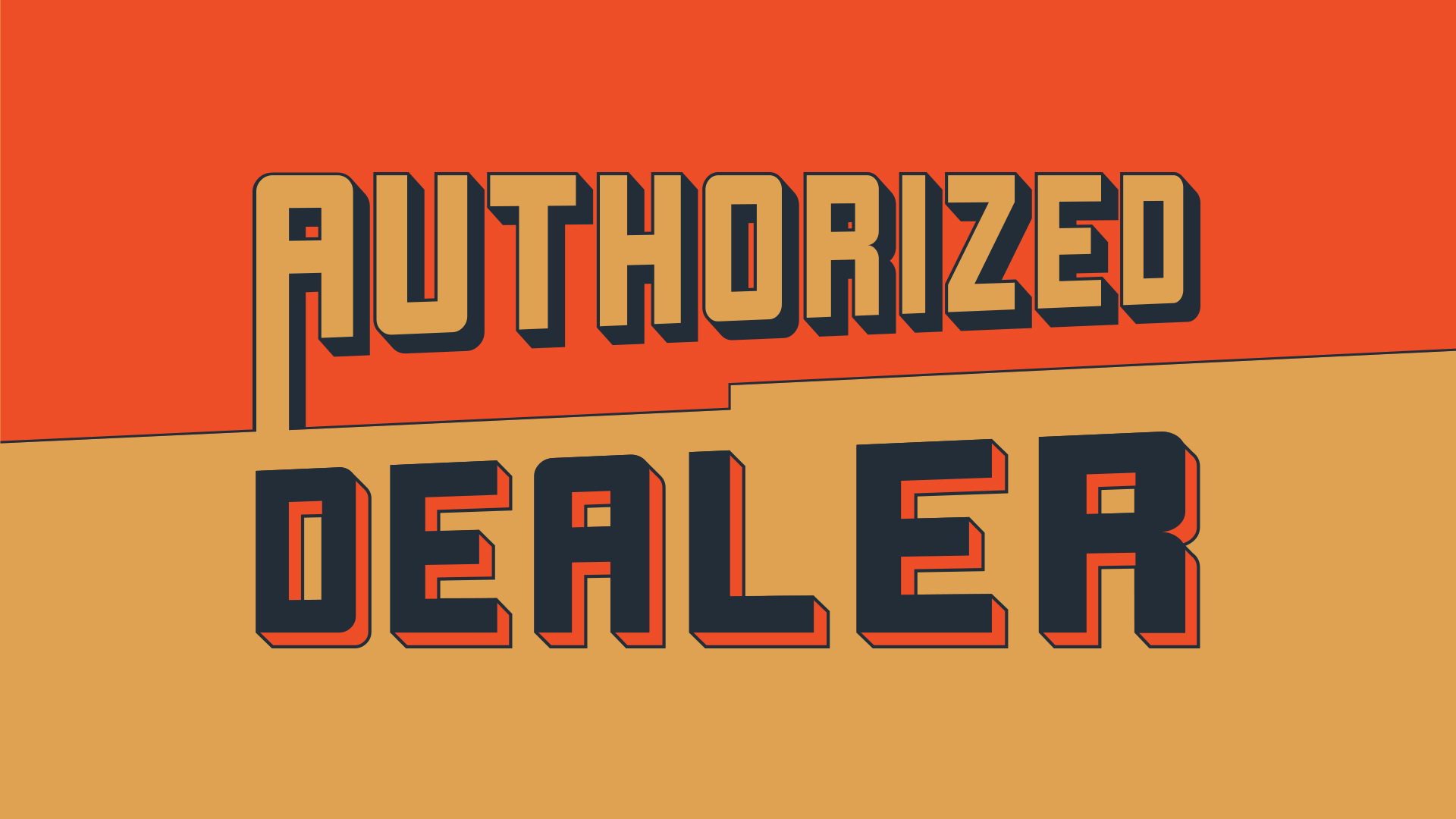 ABC_AuthorizedDealer