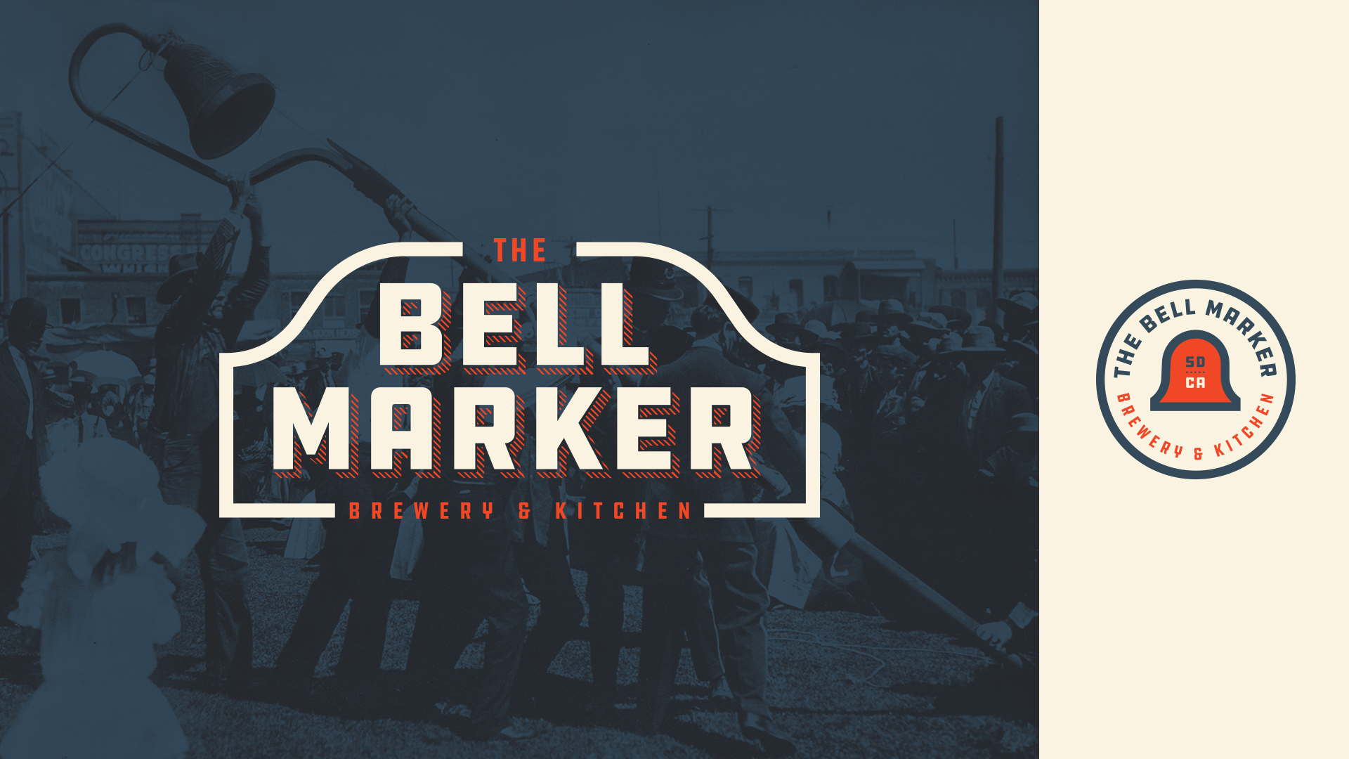 ABC_bellMarker