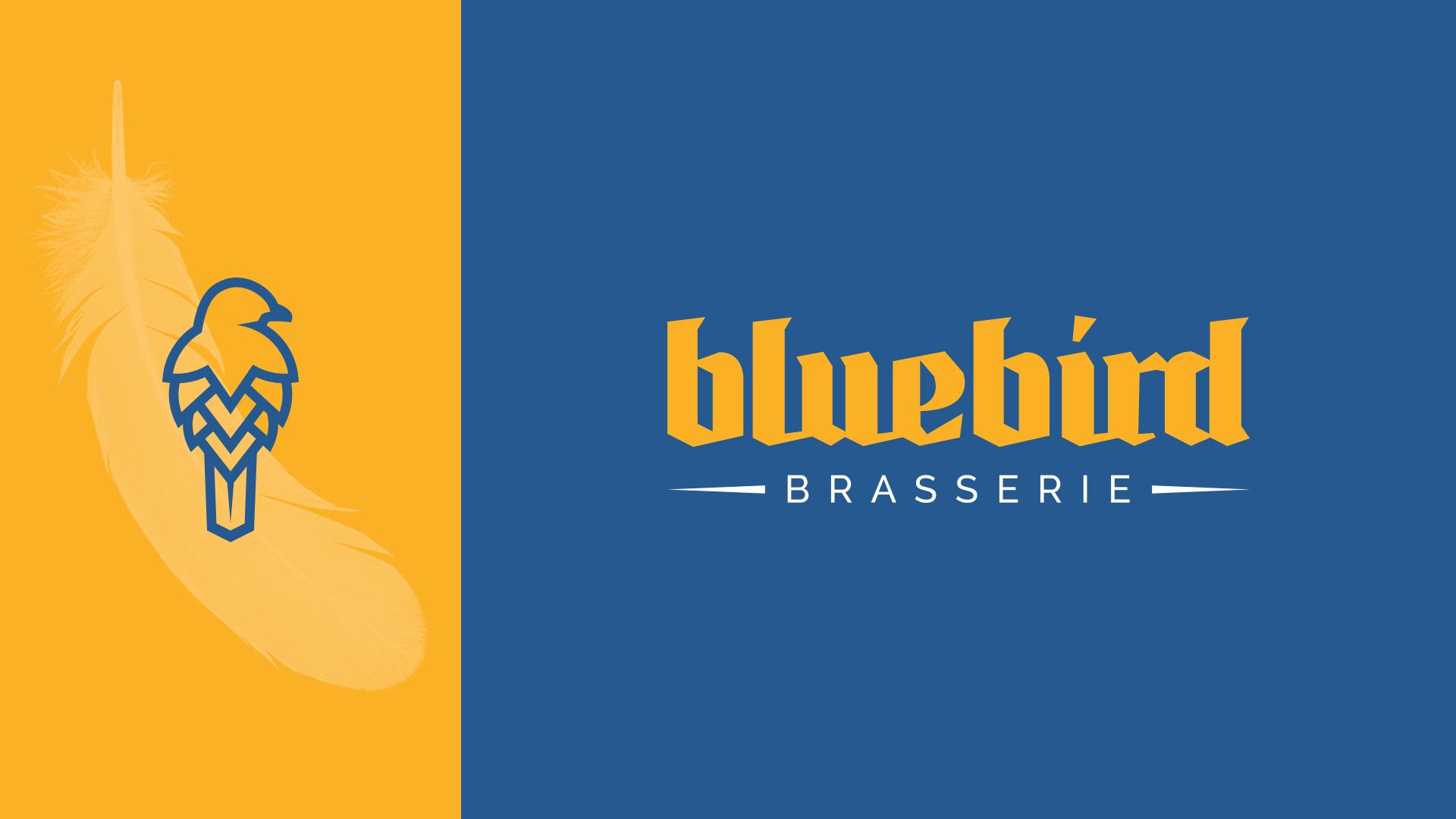 ABC_bluebird